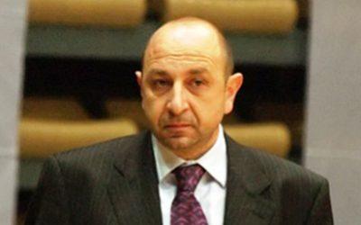 Георги Божков