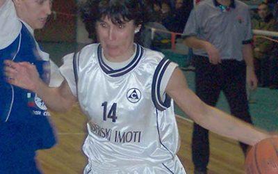 Евладия Славчева